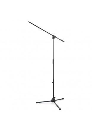Athletic MIC 5C statyw mikrofonowy