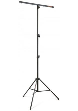 Athletic LS-4KIT Statyw oświetleniowy