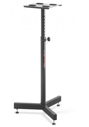Athletic BOX 100 Statyw pod monitor
