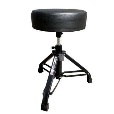 Akmuz T-10 Stołek perkusyjny , taboret perkusyjny