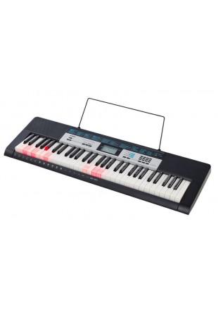 Casio LK-136 Keyboard GWARANCJA 5 LAT