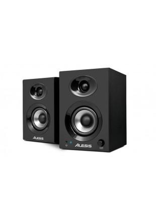 Alesis monitory studyjne Elevate 3 - Promocja!!!