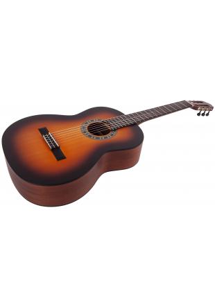 La Mancha Granito 32-DB Gitara klasyczna