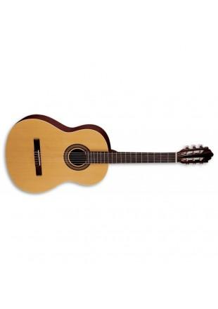Samick C4 Barcelona gitara klasyczna 4/4