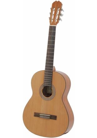 Alvaro 37 gitara klasyczna 4/4