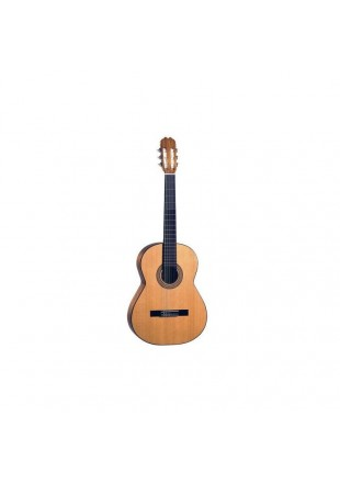 Alvaro 40 gitara klasyczna 4/4