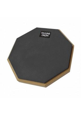 Kaline PPM300 pad perkusyjny ćwiczebny - Czarny