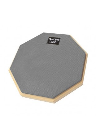 Kaline PPM300 pad perkusyjny ćwiczebny - Szary