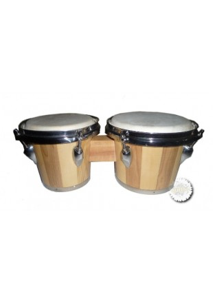 Velton bongosy B2 Natura