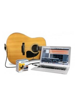 Alesis Acoustic Link - przetwornik kabel USB Promocja!!!