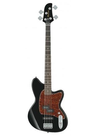 Ibanez TMB100 BK gitara basowa