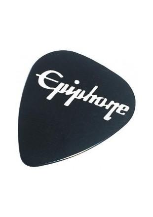 Epiphone Picks Heavy kostka gitarowa