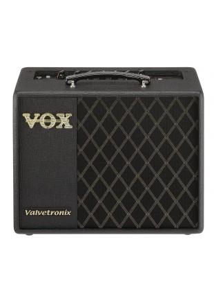 VOX VT40X Wzmacniacz combo do gitary elektrycznej