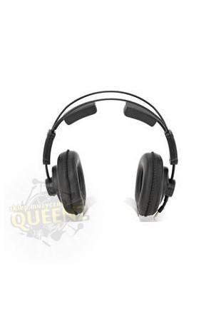 Superlux Słuchawki monitorowe HD 668B