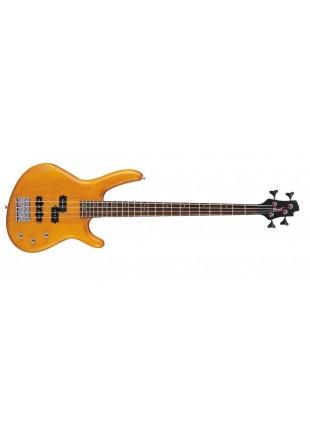 Cort Action Bass AS gitara basowa