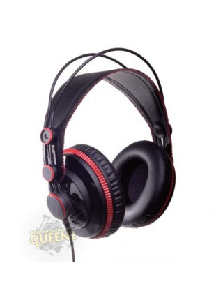 Superlux słuchawki studyjne HD 681