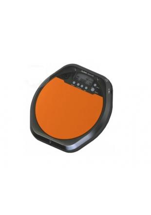 MeIdeal DS-100 - pad perkusyjny treningowy z metronomem i słuchawkami