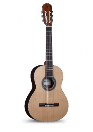 Alhambra Cadete 1 OP - gitara klasyczna w rozmiarze 3/4