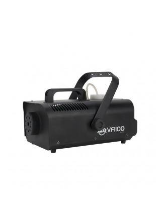 American DJ VF1100 Wytwornica dymu