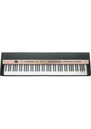 Orla organy kościelne Classical 88 - Przesyłka gratis!!!