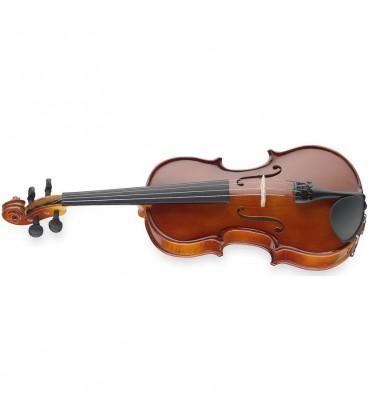 Stagg VN1/8 skrzypce klasyczne 1/8 z futerałem