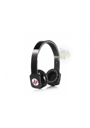 Noontec słuchawki Zoro Wireless Black - Promocja