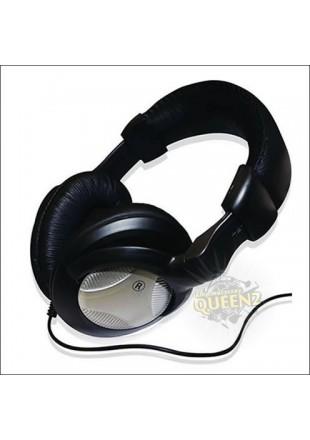 Ashton słuchawki HD 25