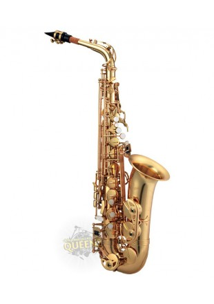 Antigua saksofon altowy AS- 3100LQ - Przesyłka gratis!!!