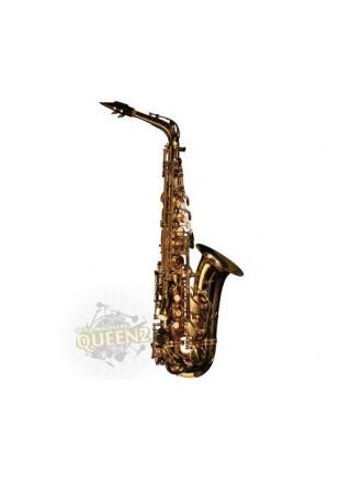 Antigua saksofon altowy AS- 4240 LQ-GH - Przesyłka gratis!!!