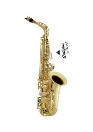 Antigua saksofon altowy AS- 2150 LQ - Przesyłka gratis!!!