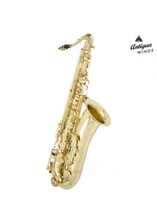Antigua saksofon tenorowy TS- 2150LQ - Przesyłka gratis!!!