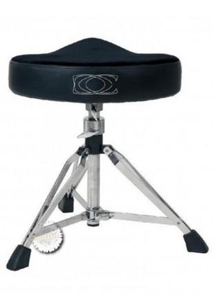 DC Pure Series DT 410 taboret siodełkowy stołek dla perkusisty- Promocja!!!