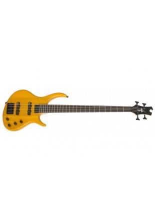 Epiphone Toby Deluxe IV TAS gitara basowa