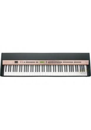 Orla organy kościelne Classical 88 + statyw Orla Stage Player