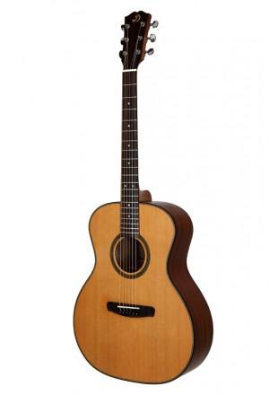 Dowina Rustica GA gitara akustyczna