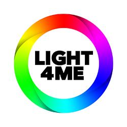 LIGHT4ME-LOGO.png