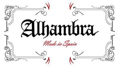 alhambra-logo.JPG