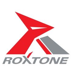 roxtone_logo.jpg